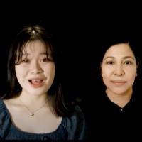VIDEO: Tanghalang Pilipino'sHanda Awit Series Continues With Songs From SANDOSENANG Photo