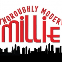 Stage Right Presents THOROUGHLY MODERN MILLIE at The Historic Crighton Theatre
