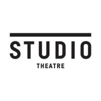 Studio Theatre Announces IN THE MOMENT 2020-2021 Season Photo