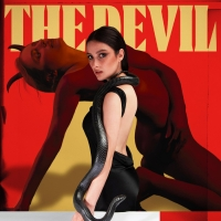 Banks Returns With New Single 'The Devil'