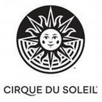 KÀ By Cirque Du Soleil Welcomes Back Audiences Beginning Next Month Photo