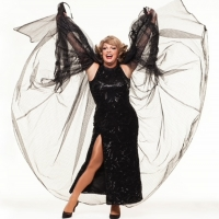 Dolly Diamond's Star For A Night Comes to Chapel Off Chapel Photo