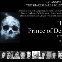 Shakespeare Project of Chicago Presents Free Performances of Great Revenge Tragedy HAMLET