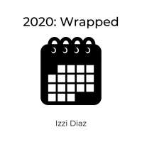 BWW Blog: 2020 Wrapped Photo