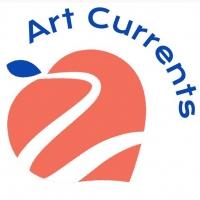 Art Beats ATL Is Now ART CURRENTS Photo