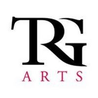 TRG Arts Announces The Top 10 Business Trends For Arts And Cultural Organizations For Photo