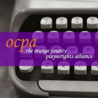 The Orange County Playwrights Alliance Returns With Three New Plays Photo