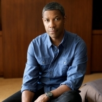 Denzel Washington To Be Honored By Crossroads Theatre Company With First Living Legen Photo
