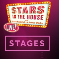 VIDEO: Regional Spotlight Shines on Houston's Stages on Stars in the House Photo