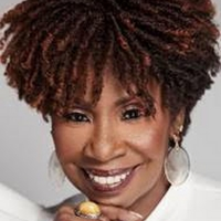 IYANLA: FIX MY LIFE Will Conclude With Eighth Season Photo