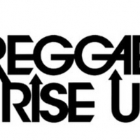 California Roots Music and Arts Festival & Reggae Rise Up Announce Strategic Partnership