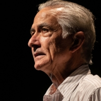 BWW Review: REMEMBER THIS: THE LESSON OF JAN KARSKI, at the Michael R. Klein Theatre, Shak Photo