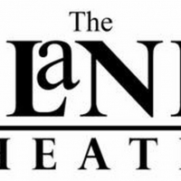 UCross And The Blank Theatre Open Entries For New National Playwriting Award Photo