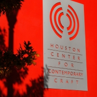 HCCC To Reopen October 15th With Limited Hours & Timed Reservations Photo