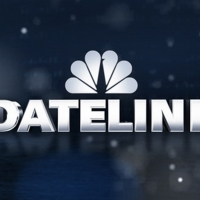 DATELINE Sold in 90% of the U.S. for Its Fourth Season in National Syndication Photo