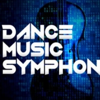 LIVE STREAM DANCE MUSIC SYMPHONY at Berwaldhallen Photo