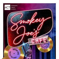 BWW Review: SMOKEY JOE'S CAFE at ACT Of Connecticut Photo