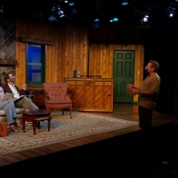 SAME TIME, NEXT YEAR Announced At North Coast Repertory Theatre Photo