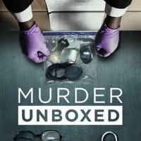 VIDEO: Watch the Official Trailer for MURDER UNBOXED on Quibi Photo