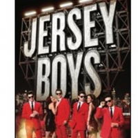 JERSEY BOYS, CHICAGO and BAT OUT OF HELL Will Come to Hard Rock Atlantic City Photo
