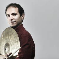 DACAMERA Presents Dafnis Prieto Big Band On March 21 At Wortham Center