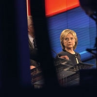 Hulu Premieres Historic Docuseries HILLARY at Sundance Film Festival
