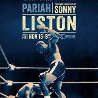 VIDEO: Showtime Releases Trailer for PARIAH: THE LIVES AND DEATHS OF SONNY LISTON Video