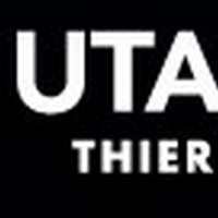 Utah Symphony to Play SINGING IN THE RAIN Soundtrack Along With Screening of the Film