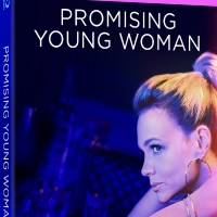 PROMISING YOUNG WOMAN Now Available to Own on Digital Photo