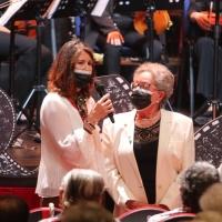 EL GRAN APLAUSO en el Teatro Del Soho CaixaBank Photo