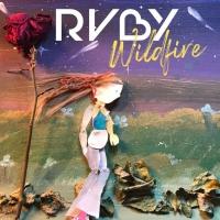 RVBY Releases New Single 'Wildlife' Photo