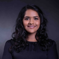 The Dramatists Guild of America Has Announced Madhuri Shekar as the Recipient of the  Photo