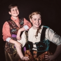 LES MISERABLES: SCHOOL EDITION Opens At On Pitch Performing Arts