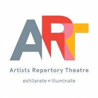 Artists Repertory Theatre Announces Virtual Release Party of THE BERLIN DIARIES Photo