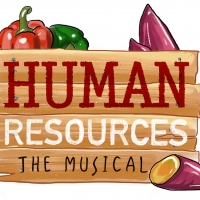 HUMAN RESOURCES: THE MUSICAL Extends For Two Extra Performances Photo