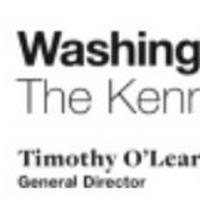 Washington National Opera Presents American Opera Initiative Festival