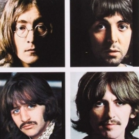 BWW Exclusive: THE BEATLES 101 GREATEST SONGS OF ALL TIME - Ranking the Best of John, Photo