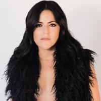 Jacqueline Loor Shares Evocative Single 'Just Let Me Breathe' Photo