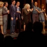 VIDEO: BEAUTIFUL Celebrates International Day of Friendship With 'You've Got a Friend Photo