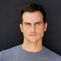 Podcast: LITTLE KNOWN FACTS with Ilana Levine and Special Guest, Cheyenne Jackson Photo