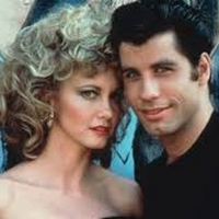 BWW Blog: Where Grease Falls Flat Photo