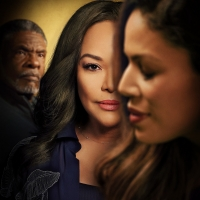 OWN & Lionsgate Announces GREENLEAF Spinoff; Season 5 Premiere Date Set Photo
