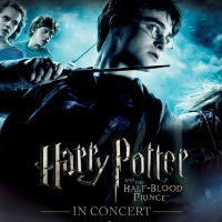 Win Tickets to HARRY POTTER AND THE HALF-BLOOD PRINCE IN CONCERT at the Hollywood Bow Photo