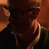 VIDEO: Matt Berninger Performs 'I'm Waiting for the Man' on THE TONIGHT SHOW Photo