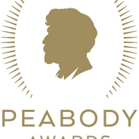 Peabody Awards Ceremony To Move To Los Angeles