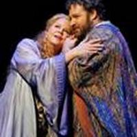 San Francisco Opera Announces July 2021 Schedule Of Free Opera Streams Photo