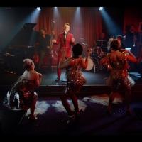 Gary Barlow Shares Music Video for 'Incredible' Photo