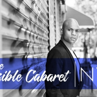 Darius Harper Joins THE SENSIBLE CABARET At The Duplex Photo