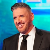 ABC Announces New Game Show THE HUSTLER Hosted by Craig Ferguson