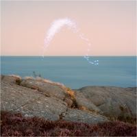 Cassandra Jenkins Releases New Album Today Photo